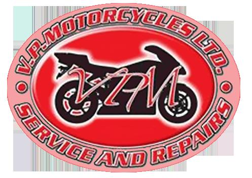 VP Motorcycles