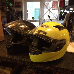 GSB Helmet